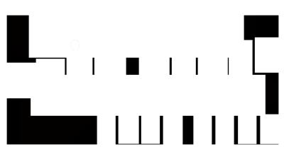 Image of Morayfield Autoglass logo